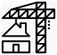 Thi công xây lắp